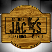 BourbonJacks