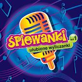 Śpiewanki - Karaoke dla dzieci