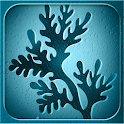 Olmix Breiz Algae Tour icon