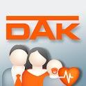MedMerker logo