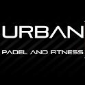 Pádel Urban Vigo