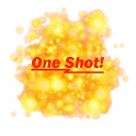 One Shot! icon