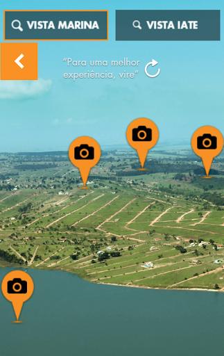 Riviera de Santa Cristina XIII 0.1.4 screenshots 2