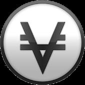 Viacoin Wallet