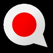 JVocab - Японский язык