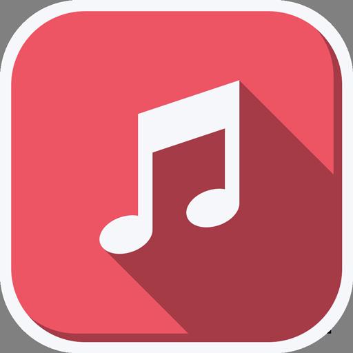 奧地利廣播電臺 音樂 LOGO-玩APPs