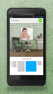 玩免費攝影APP|下載Canvas Print by Printicular app不用錢|硬是要APP