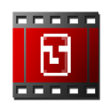 Moai FLV Player icon