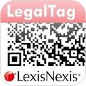 LegalTag icon