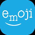 Emoji Emoticons icon
