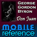 Don Juan logo