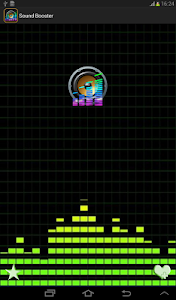 Sound Booster screenshot 7