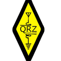 QRZ Now Ham Radio - Premium icon