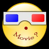 MovieMania Hangman