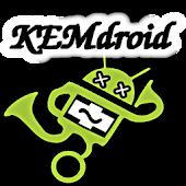 KEMdroid