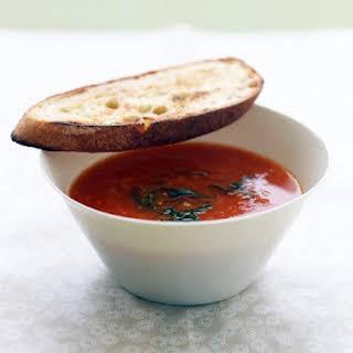 Beef Vegetable Soup Martha Stewart Recipes.