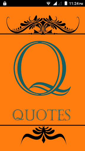 Best Quotes Free