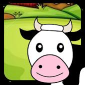 Dairy Farm Day