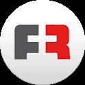 Fuel Rewards® program icon