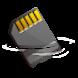Memory Widget Test