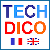 Technical Dictionary Pro Trial