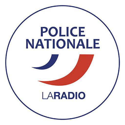 Police Nationale La Radio 新聞 App LOGO-APP開箱王