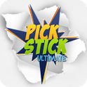 Pick Stick Pro icon