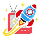 アニプラ/アニメの番組表・ニュース・レビューアプリ