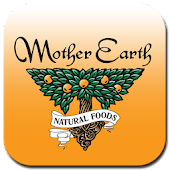 Mother Earth Natural Foods