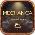 Mechanica weather LWP PRO