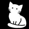 Asia IM logo