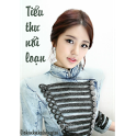 Tieu thu noi loan (full) icon