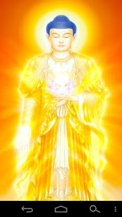 Buddhism Amitabha Free - screenshot thumbnail