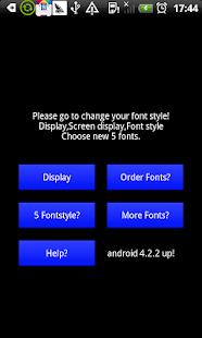 PicPlayPost 可以結合照片與影片的影像拼貼程式(iPhone ...
