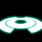 GreenLight LiveWallpaper icon