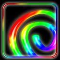 NeonSpark icon