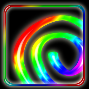 Free Apk android  NeonSpark 1.0.1  free updated on