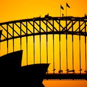 Sydney Travel Guide Essentials