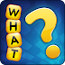 What\'s the Phrase Free
