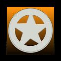 AppMarshall Lite logo
