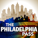 Philadelphia Pass Travel Guide icon