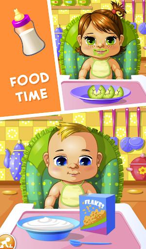玩免費休閒APP 下載My Baby Care app不用錢 硬是要APP