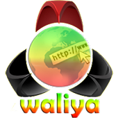 Waliya Mobile Browser