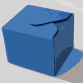 BoxCreator
