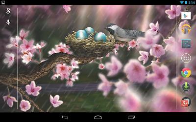 Season Zen HD 1.8
