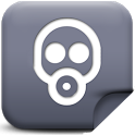 UNmaskME Unmask Blocked Calls icon