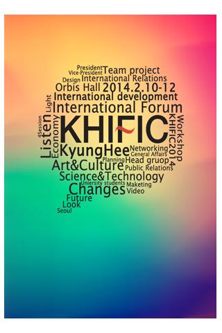 KHIFIC