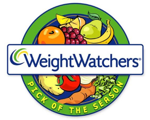 Weight Watchers Lose Weight