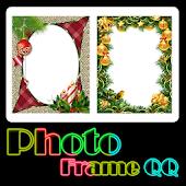 Photo Frame QQ