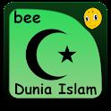 Bee Dunia Islam